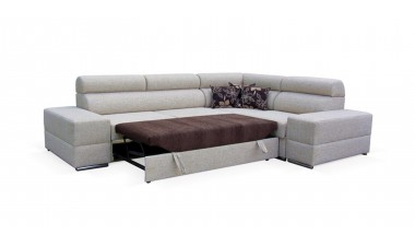 corner-sofa-beds - Kalipso - 3