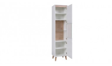 furniture-shop - Ovi OV WIT50 Cabinet - 2