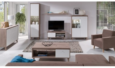furniture-shop - Ovi I - 1