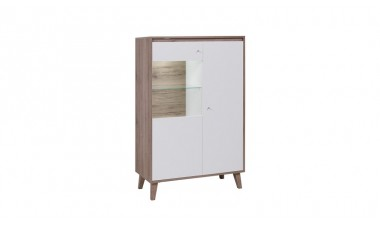 furniture-shop - Ovi I - 2