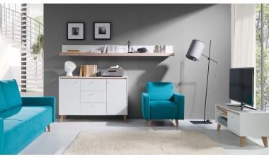 furniture-shop - Ovi II - 1