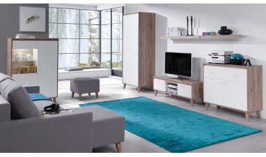 furniture-shop - Ovi III - 1