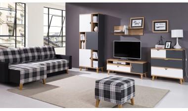 furniture-shop - Memo V - 1