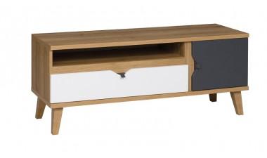 furniture-shop - Memo V - 3