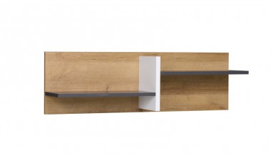 furniture-shop - Memo V - 4