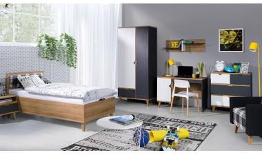 furniture-shop - Memo VI - 1