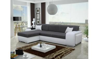 corner-sofa-beds - Optima - 1