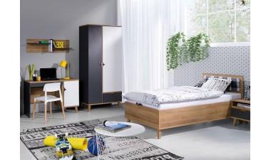 furniture-shop - Memo VIII - 1