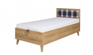 furniture-shop - Memo VIII - 3