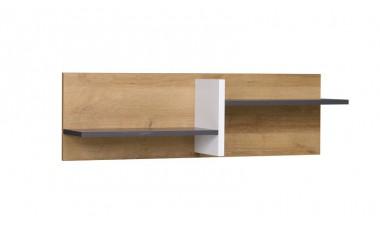 furniture-shop - Memo VIII - 4