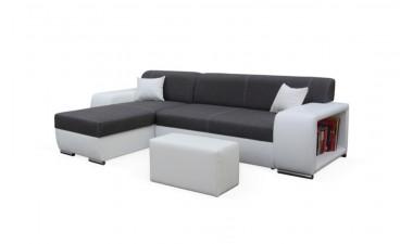 corner-sofa-beds - Optima - 3