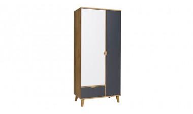 furniture-shop - Memo VIII - 6