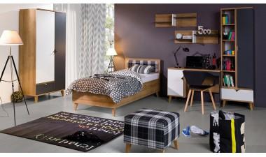 furniture-shop - Memo IX - 1