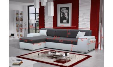 corner-sofa-beds - Optima - 4
