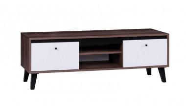 furniture-shop - Ovi Gloss OVG RTV 135 TV Unit - 1