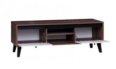 furniture-shop - Ovi Gloss OVG RTV 135 TV Unit - 2