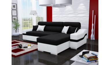 corner-sofa-beds - Magma Maxi - 1
