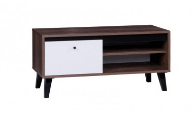 furniture-shop - Ovi Gloss OVG RTV 100 TV Unit - 1