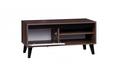 furniture-shop - Ovi Gloss OVG RTV 100 TV Unit - 2