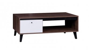 coffee-tables - Ovi Gloss Coffee table - 1