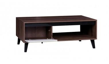 coffee-tables - Ovi Gloss Coffee table - 2