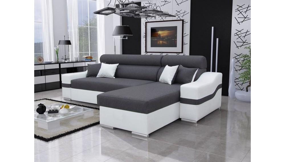 Magma Mini Corner Sofa Bed Price