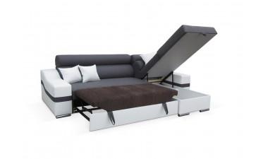 corner-sofa-beds - Magma mini - 4