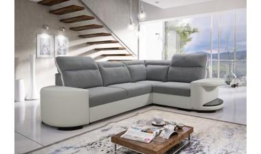 corner-sofa-beds - Luko - 1