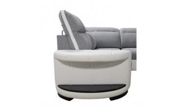 corner-sofa-beds - Luko - 3
