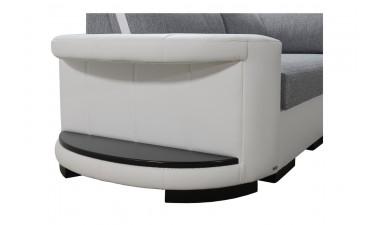 corner-sofa-beds - Luko - 4