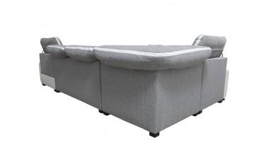 corner-sofa-beds - Luko - 6