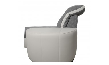 corner-sofa-beds - Luko - 7