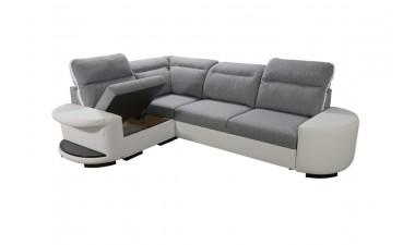 corner-sofa-beds - Luko - 8