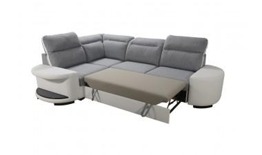 corner-sofa-beds - Luko - 9