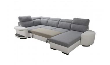 corner-sofa-beds - Garden - 3