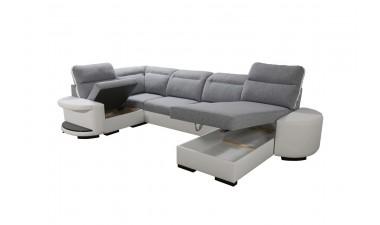 corner-sofa-beds - Garden - 4