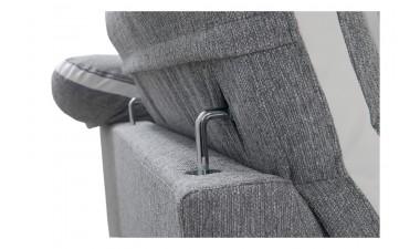 corner-sofa-beds - Garden - 7