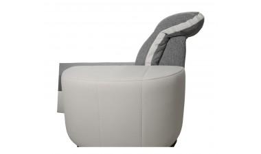 corner-sofa-beds - Garden - 9