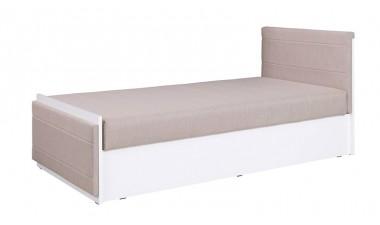 furniture-shop - Iwo V - 2