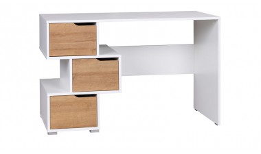 furniture-shop - Iwo V - 4
