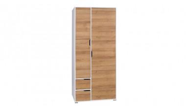 furniture-shop - Iwo V - 6