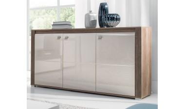 chest-of-drawers - Campari 154
