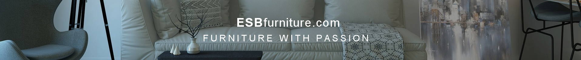 furniture with passion